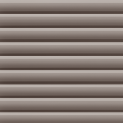 Taupe 7065