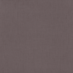 4167 Taupe